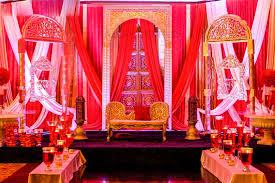 inspirational images indian wedding decoration iawa