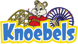 knoebels amusement resort wikipedia