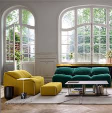 new colors for living rooms living room trends designs and ideas 2018 2019 interiorzine