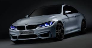 bmw m4 release date 2019 bmw m4 series specs and release date bmw redesign