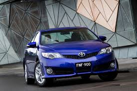 toyota manufacturing toyota u0027s calls quits on australian production after 54 years