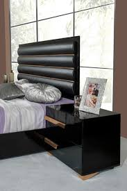 Grey And Black Bedroom by Bedroom Cheap Living Room Sets Sofas Grey And Rose Gold