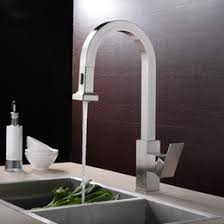 kitchen faucets discount discount large kitchen faucets 2017 large kitchen faucets on