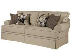 sofas and sectionals com sofas and sectionals announces the addition of high quality