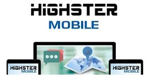 highster mobile apk how to get the highster mobile free phones