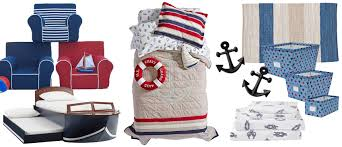 kids nautical bedroom boys nautical bedding u0026 room decor