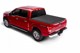 Ford F250 Replacement Truck Bed - ford f 250 super duty 6 75 u0027 bed 2017 2018 truxedo pro x15 tonneau