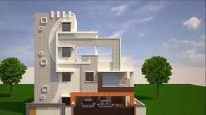 3d home designs youtube