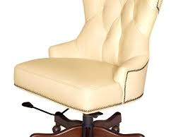 Armless Swivel Desk Chair by Armless Office Chairs With Wheels Chloe Clear Chrome Office Chair
