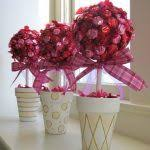 cheap baby shower centerpieces baby shower centerpiece ideas easy cheap centerpiece for a baby
