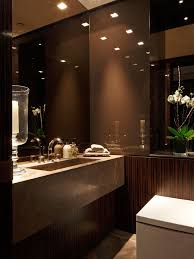 contemporary bathroom design best 25 modern contemporary bathrooms ideas on