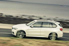 green bmw x5 2017 bmw x5 review