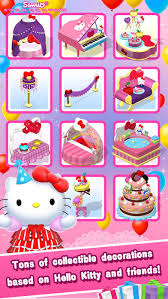 kitty jewel town app store
