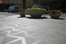 floor and decor colorado decorative concrete in colorado trends near and far concrete decor