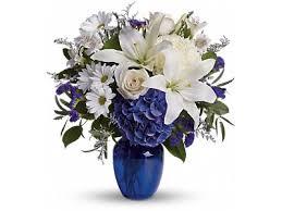port florist celebrate in abundance passover flowers from port chester florist