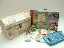 travel gift basket s day gift guide thoughtful presence
