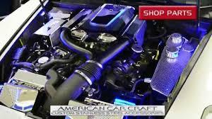 custom cadillac xlr custom cadillac xlr v project car
