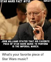 Meme Williams - 25 best memes about john williams john williams memes
