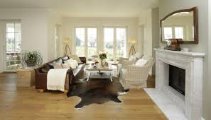 Wohnzimmer Ideen Landhausstil Modern Funvit Com Schwarz Weißes Badezimmer