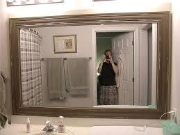 large mirror frames india u2013 vinofestdc com