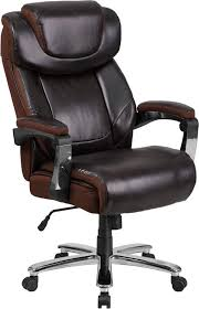 Office Chair For Tall Man Office Chairs Man Cave Boutique