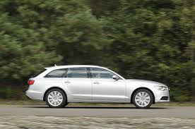 audi a6 what car audi a6 avant what car review mumsnet cars