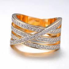 new rings designs images Fr0254 latest gold finger ring designs new gold ring models for jpg