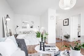design scandinav garsoniera căutare google home deco