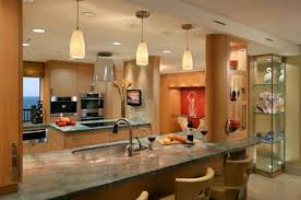 lamp kitchen design design patterns interview questions designer lamp kitchen design desiigner panda video download designer sarees 27371902