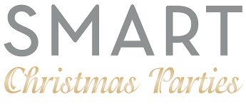 join smart christmas parties at the london christmas party show