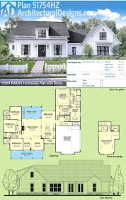 best 25 one floor house plans ideas on pinterest great