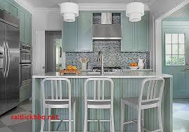 quelle peinture pour meuble cuisine repeindre meuble cuisine pour idees de deco de cuisine unique quelle