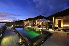paradise island resort u0026 spa maldives