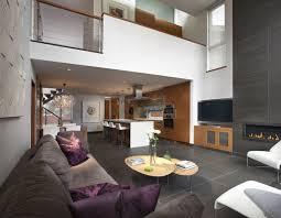 trendy ideas new modern living room design interior designs for