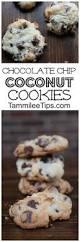 best 20 coconut cookies ideas on pinterest coconut desserts