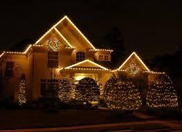 Led Christmas Lights Walmart Christmas Tree Fairy Lights 100 Warm White Indoor Outdoor Fia Uimp
