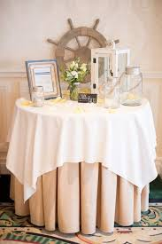 wedding gift table ideas wedding tables wedding card and gift table ideas wedding gift