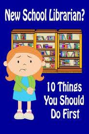 Library Ideas Best 25 Library Ideas Ideas On Pinterest Library Decor