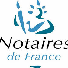 chambre des notaires idf notaires de conseil supérieur du notariat