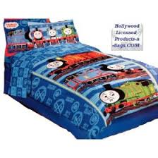 Thomas Twin Bed Bed Thomas The Train Twin Bed Set Home Design Ideas