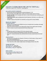 Resume Functional Skills 100 Functional Resume Sample Sample Resume For Fresher Civil