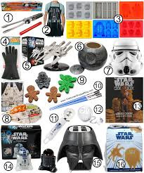 Kitchen Gift Ideas by Star Wars Gift Guide The Scrap Shoppe