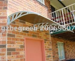 Buy Awning 16 Best Begreen Canopy Awning Images On Pinterest Canopies Door