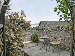 weston super mare holiday cottages decorate ideas luxury on weston