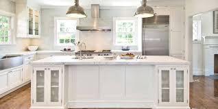 kitchen plans with island kitchen beach kitchen ideas rustic nautical decor kitchen