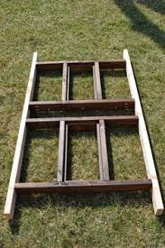 How To Build A Hexagonal Picnic Table Youtube by How To Build A Picnic Table And Benches This Old House Youtube