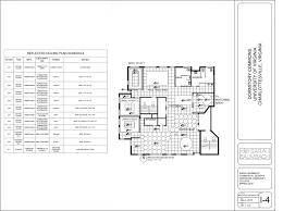 residential floor plan similiar finish schedule floor plan keywords residential floor