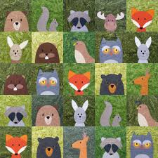 free moose applique pattern moose applique patterns and babies