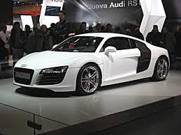 Audi R8 Front - file audi r8 front view jpg wikimedia commons