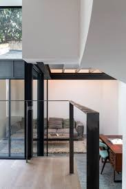 390 best house extensions images on pinterest